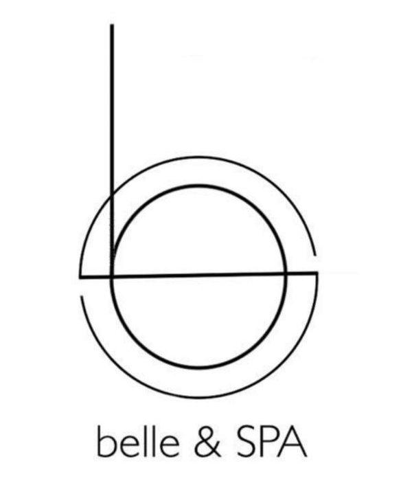 Belle Hair & Spa